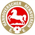 Hannoverscher Rennverein e.V.