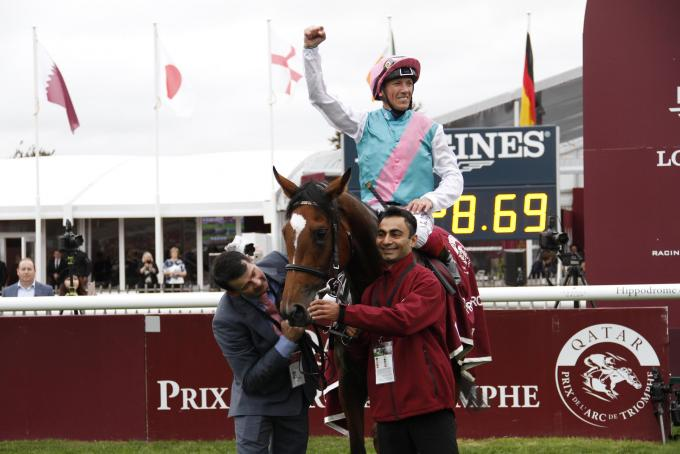 Enable (Archiv)